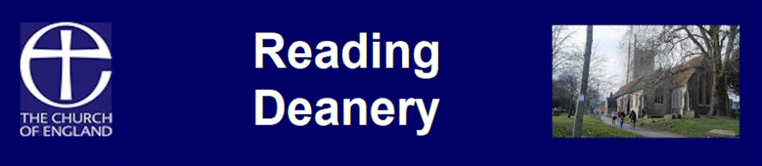 Reading Deanery